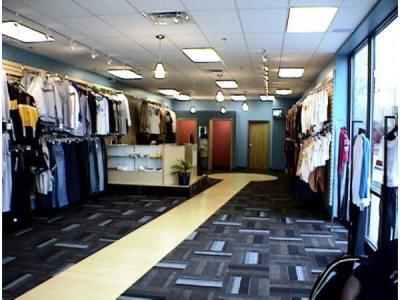 Clothing Designers In Michigan Michigan Clothing Retail